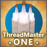 Threadmaster ONE